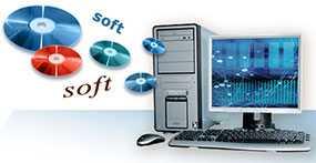 Разработка программного обеспечения на заказ (аутсорсинг)