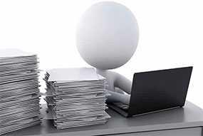 Разработка конструкторской документации на радиоэлектронные изделия
