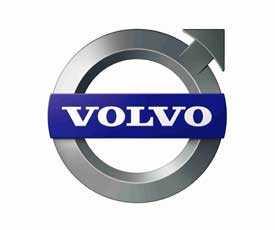 Продажа автозапчастей бывших в употреблении для тягочей автоконцерна Volvo