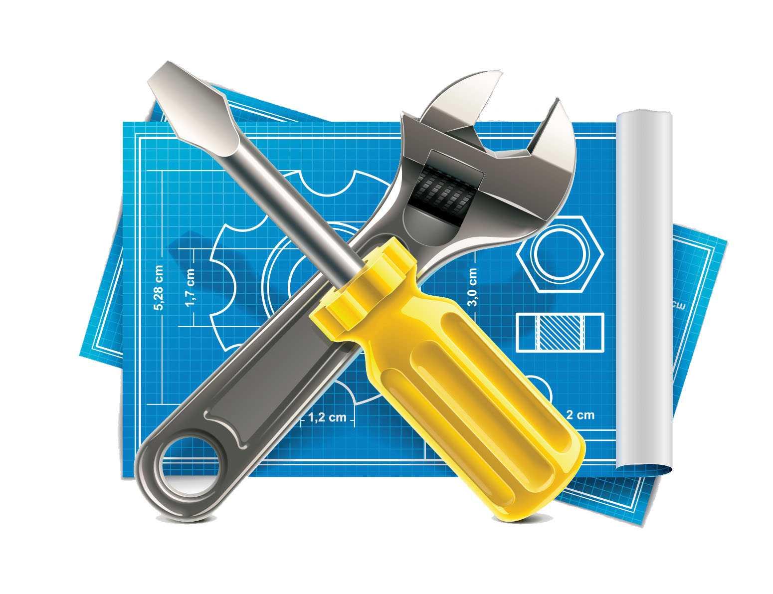 Обучение по профессии Слесарь по ремонту парогазотурбинного оборудования