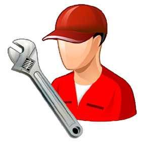 Обучение по профессии Слесарь по ремонту автомобилей (с правом выполнения шиномонтажных работ)