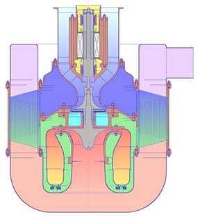 Техническая консультация и подбор микрогазотурбинных установок (МГТУ)