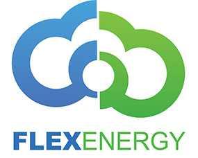 Поставка оригинальных запчастей для микрогазотурбинных установок FlexEnergy