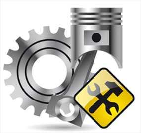 Обучение по профессии Моторист автоматизированной топливоподачи