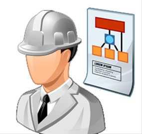 Обучение по профессии Электромонтер диспетчерского оборудования и телеавтоматики