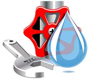 Обучение по профессии Персонал, обслуживающий трубопроводы пара и горячей воды, сосуды, работающие под давлением, паровые и водогрейные котлы