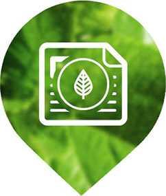 Инструкция об организации производственного контроля в области охраны окружающей среды (ПЭК) постановление Минприроды № 52