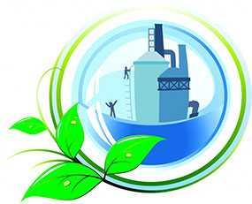 Разработка планов, графиков проведения производственного контроля, программы (вопросы) по инструктажам в области охраны окружающей среды