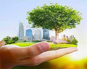 Обследование предприятия на предмет выявления нарушений требований природоохранного законодательства при осуществлении производственно-хозяйственной деятельности (подготовка рекомендаций)