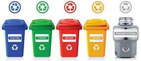 Разработка технологического регламента использования отходов производства