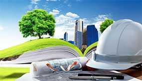 Разработка раздела Оценка воздействия на окружающую среду (ОВОС)
