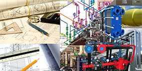 Инженерная поддержка приборов и систем (узлов) учета газа