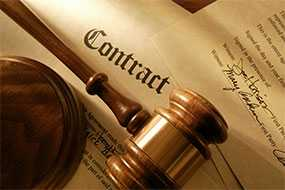 Юридические консультации по созданию и ведению бизнеса