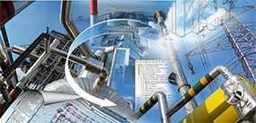 Разработка проектов модернизации зданий и сооружений производственного назначения (промышленное строительство)