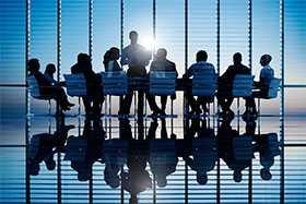 Организация корпоративных мероприятий для сотрудников Вашей компании в Беларуси и за ее пределами