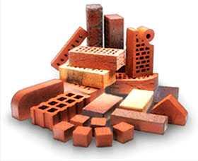 Определение содержания естественных радионуклидов в строительных материалах и изделиях