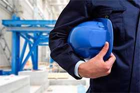 Оценка радиационной безопасности построенных, реконструируемых и капитально ремонтируемых зданий и сооружений