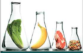 Испытания пищевой продукции на соответствие требованиям Технических регламентов Таможенного союза