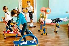 Испытания продукции, предназначенной для детей и подростков, на соответствие требованиям Технических регламентов Таможенного союза