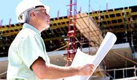 Испытания по контролю качества строительных работ, подлежащих обязательной сертификации