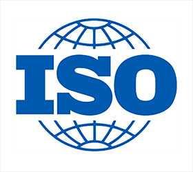 Сертификация систем менеджмента качества (СМК)