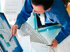 Предварительная оценка предприятий по системам менеджмента