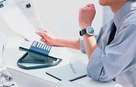 Оказание консультативно-методической помощи предприятиям по разработке и внедрению систем менеджмента