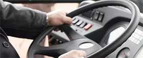 Сертификация услуг по подготовке, переподготовке и повышению квалификации водителей механических транспортных средств