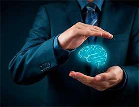 Оценка объектов интеллектуальной собственности