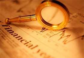 Экспертиза биржевых товаров