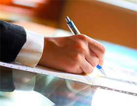 Оформление и выдача сертификатов свободной продажи