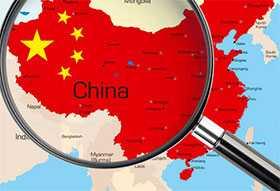 Содействие в поиске надежных партнеров в Китае
