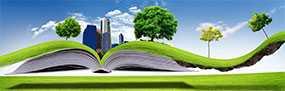 Выполнение расчетов для раздела Охрана окружающей среды, Экологический паспорт проекта в составе проектно-сметной документации (ПСД), расчет рассеивания загрязняющих веществ в программе УПРАЗА Эколог, расчет шума и т.д.