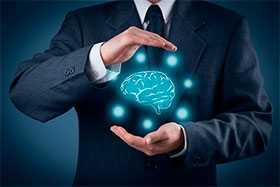 Оказание консультаций по вопросам правовой охраны и оценки объектов интеллектуальной собственности