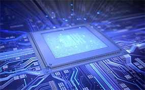 Консультации по разработке современных прикладных средств электроники