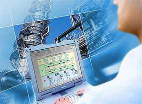 Разработка устройств автоматики и электроники различной степени сложности под заказ