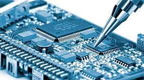 Производство устройств автоматики и электроники различной степени сложности под заказ