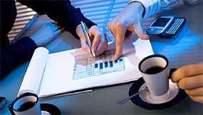 Консультационные услуги по открытию и ведению бизнеса