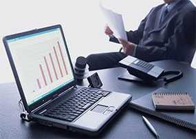 Подготовка методических материалов по открытию и ведению бизнеса