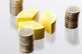 Изменение размера уставного фонда