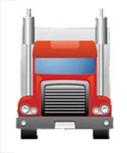 Доставка грузов в Кострому