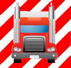 Перевозка негабаритных грузов автомобильным транспортом из РФ