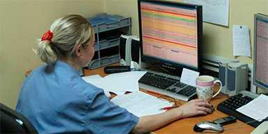 Переподготовка по специальности оператор пульта управления оборудованием в производстве бетонных и железобетонных изделий