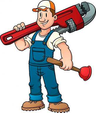 Повышение квалификации монтажника строительных машин и механизмов