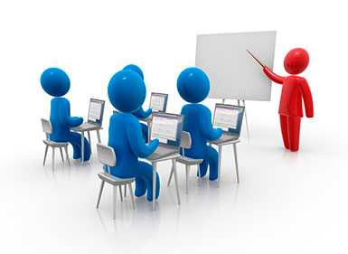 Повышение квалификации мастеров, производителей работ, главных инженеров БЛАГОУСТРОЙСТВО ТЕРРИТОРИИ