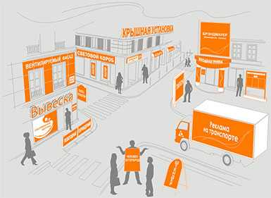 Предлагаем размещение Вашей рекламы на автовокзалах и автостанциях Гродненской области
