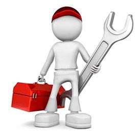 Ремонт холодильного оборудования и поставка комплектующих и запасных частей