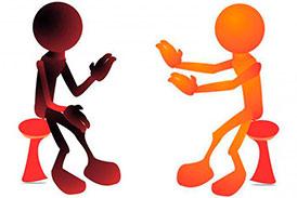 Рассмотрение претензий потребителей и решение всех возникающих при этом вопросов