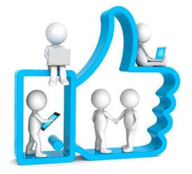 Комплексное обслуживание установленного терминального оборудования и персонала организаций торговли и сервиса