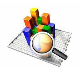 Анализ результатов хозяйственной деятельности предприятия